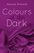 eBook: Colours of the Dark