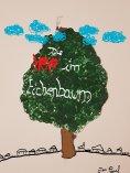 ebook: Die Hexe im Eichenbaum