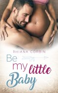 eBook: Be my little Baby
