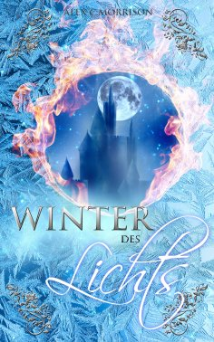 ebook: Winter des Lichts