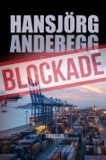 eBook: Blockade