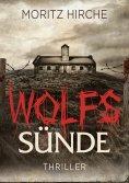 ebook: Wolfssünde
