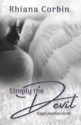ebook: Simply the Devil