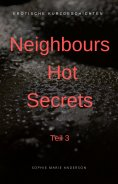 eBook: Neoghbours Hot Secrets