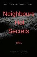 eBook: Neighbours Hot Secrets