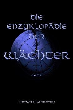 eBook: Die Enzyklopädie der Wächter II