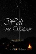 eBook: Welt des Vâlant