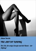 ebook: THE ART OF TAKING
