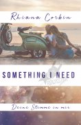 ebook: Something I need