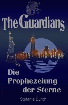 eBook: The Guardians
