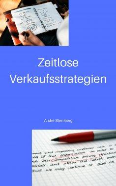 ebook: Zeitlose Verkaufsstrategien
