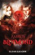 eBook: Amros - Blutmond