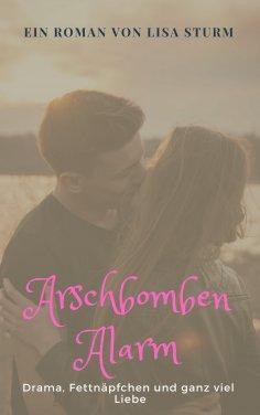 ebook: Arschbombenalarm