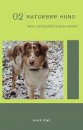 eBook: Ratgeber Hund