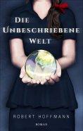 ebook: Die unbeschriebene Welt