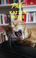 ebook: 52 - süße Katzenwitze