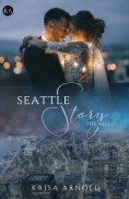 ebook: Seattle Story - The Night