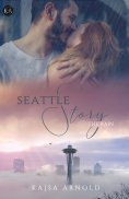 eBook: Seattle Story - The Rain