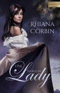 eBook: Eine diebische Lady