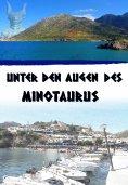 ebook: Unter den Augen des Minotaurus