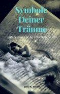 eBook: Symole Deiner Träume