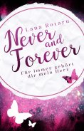 eBook: Never and Forever 2
