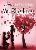 eBook: Ja, Mr. Blue Eyes