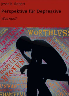 eBook: Perspektive für Depressive