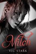 eBook: Milch