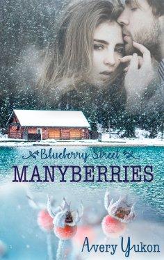 eBook: Manyberries