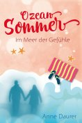 eBook: Ozeansommer
