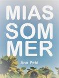 eBook: Mias Sommer