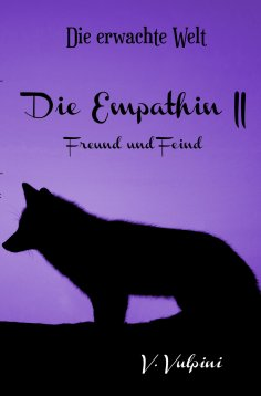 eBook: Die Empathin II