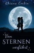 eBook: Von Sternen verführt