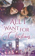 eBook: All I want for Christmas