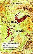 eBook: Sia und Ras im Paradies