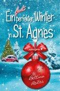 eBook: Ein fast perfekter Winter in St. Agnes