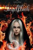 eBook: Feuer und Siegelfluch