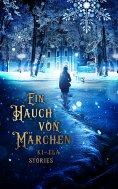 ebook: Ein Hauch von Märchen