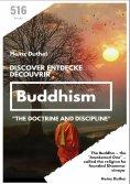 eBook: Discover Entdecke Découvrir Buddhism