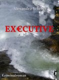 ebook: Executive