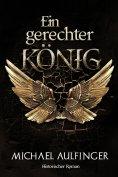eBook: Ein gerechter König