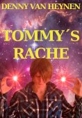 eBook: Tommy´s Rache