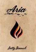 eBook: Aria