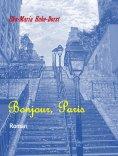 eBook: Bonjour, Paris