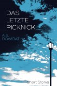 eBook: Das letzte Picknick