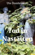 eBook: Tod in Nastätten