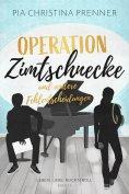 """eBook: """"Operation Zimtschnecke"""" und andere Fehlentscheidungen"""