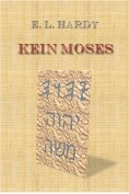 ebook: Kein Moses