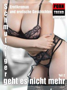 eBook: Erotikroman und erotische Geschichten